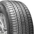 michelin Latitude Tour Radial