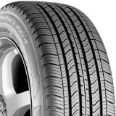 michelin  Primacy MX V4