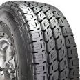 Nitto Tires Dura Grappler All Terrain