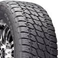 Nitto Tires Terra Grappler All Terrain